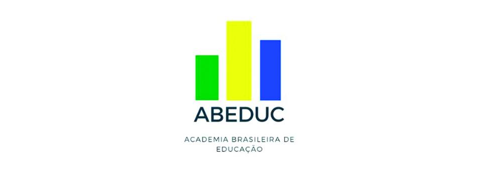 ABEDUC